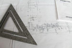 משפצים או בונים הכירו את השילוש הקדוש - לקוח, קבלן ואדריכל