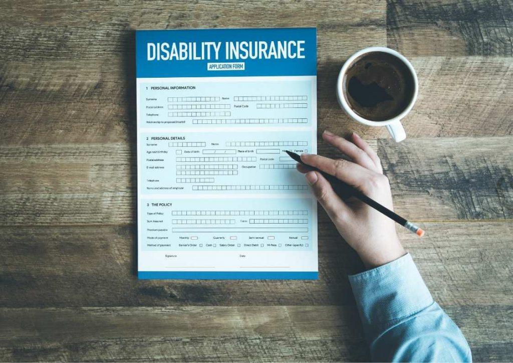 שיפוצניקים: איך מנהלים תביעת סיעוד מול חברת הביטוח?