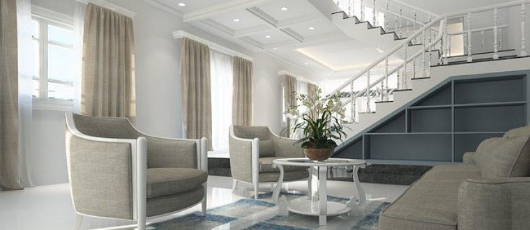 עיצוב הבית לאחר שיפוץ: טיפים ורעיונות להשראה