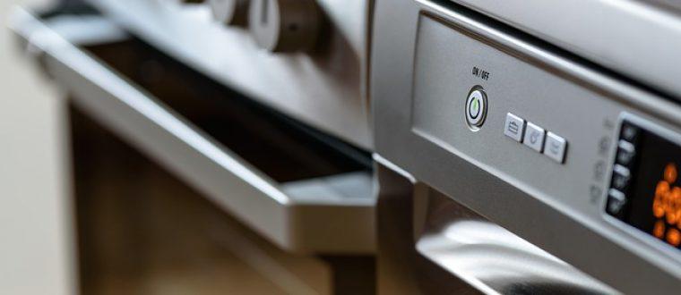 רוצים לקנות מכשירי חשמל לבית? צרכנות חכמה מתחילה בסקירות ומדריכים
