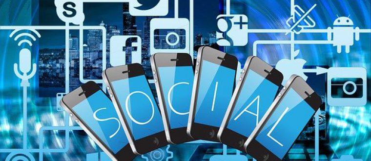 קידום ברשתות החברתיות לשיפוצניקים ובעלי מקצוע: 5 אלמנטים שכדאי להכיר